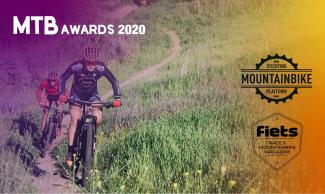 De Mountainbike Awards